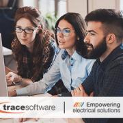 ¿Por qué el soporte técnico es fundamental en la industria de software de ingeniería? Trace Software International