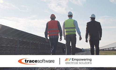 https://www.trace-software.com/es/wp-content/uploads/sites/3/2019/05/North-Africa-promising-energy-landscape-by-Trace-Software-International.jpg