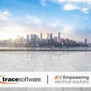 El nivel de detalle y el nivel de desarollo en el entorno BIM por Trace Software International
