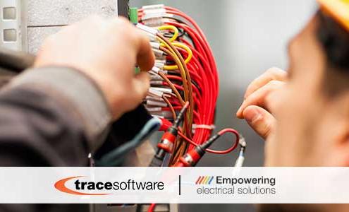La importancia de los catálogos de fabricantes en el diseño de una instalación eléctrica por Trace Software International
