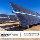 Paneles-solares-bifaciales-características-y-ventajas