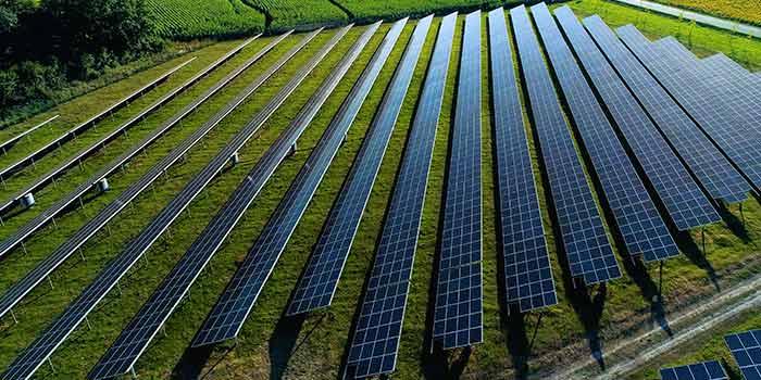 monitorización-plantas-fotovoltaicas-Trace-Software-International