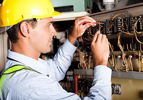 instalaciones electricas con elec calc