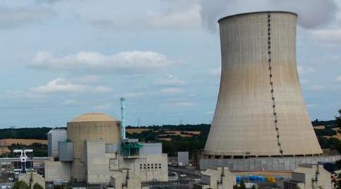 omexom_conception de centrales nucléaires
