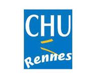 chu-rennes