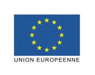 union-europ