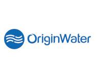 originwater