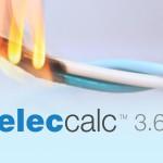 elec-calc-3-6