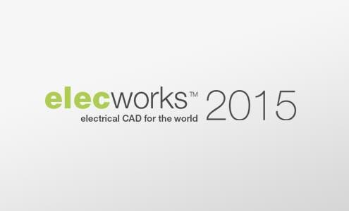 elecworks-2015