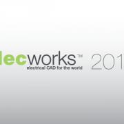 Nouvelle version elecworks 2016 efficacite dans vos projets