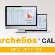 archelios Calc 7.0