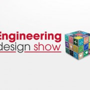 Design Spark Electrical présenté à Engineering Design Show