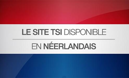 TS-Netherlands-Webpage-comprimido-300x180-FRA