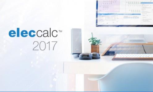 elec-calc-2017-header