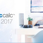 elec-calc-2017-header-wb