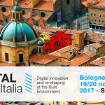 Trace Software International expose à Digital&BIMItalia