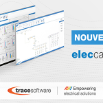 elec calc™ 2018: calculs toujours plus puissants Trace Software International