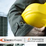 Fausses idées reçues à propos de la sécurité électrique- Trace Software International