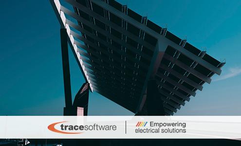 L'avenir des ressources énergétiques Trace Software International