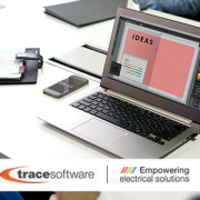 Why is corporative culture a strategic advantage by Trace Software International blog