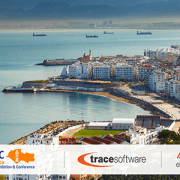 Trace Software International expose à NAPEC