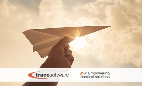 L'Agence Nationale pour la Promotion des PME du Maroc Trace Software International