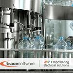 Les machines d'emballages: un marché en croissance, un secteur innovant