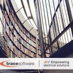 """La méthodologie """"Learning by doing"""" dans le domaine de l'ingénierie Trace Software International"""