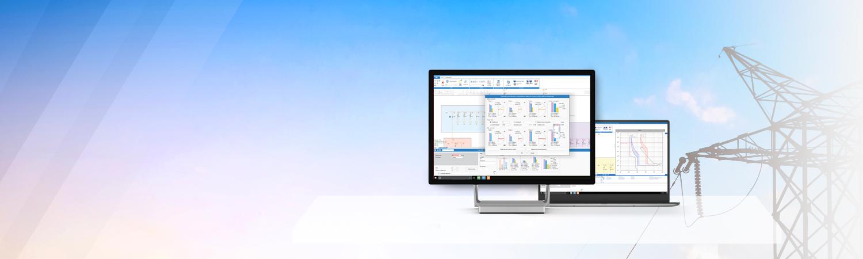 elec calc 2019 trace software