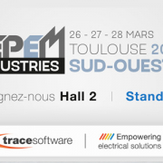 sepem 2019 trace software