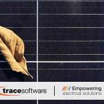 énergie solaire trace software