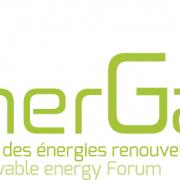 Energaia
