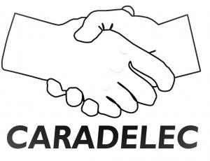 LOGO CARADELEC