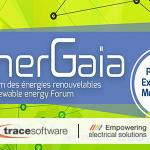 Forum energaia 2019