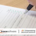 Réglementation electrotechnique