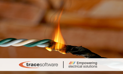 contrainte thermique cables