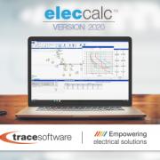 Nouvelle version 2020 logiciel elec calc