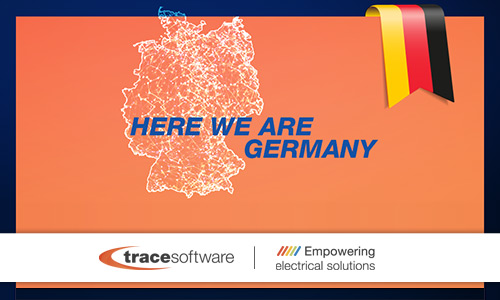 Trace_Software Allemagne