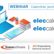 Webinaires Trace Software