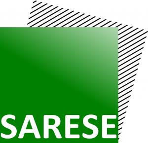 ELEC CALC EP SARESE