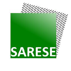 SARESE - éclairage public
