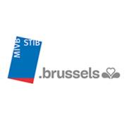 STIB Belgique choisit elec calc™