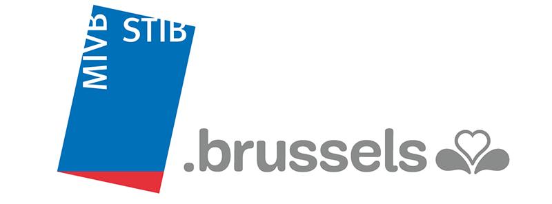 Transports urbains Bruxelles