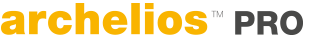 logo-archeliospro