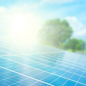 newsletter-giugno-2017-fotovoltaici