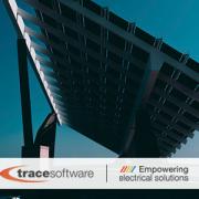 Le fonti di energia del futuro Trace Software International
