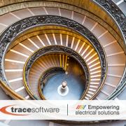 La digitalizzazione nel settore dell'edilizia italiana - Trace Software International