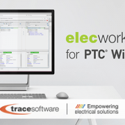 elecworks™ for PTC® Windchill®