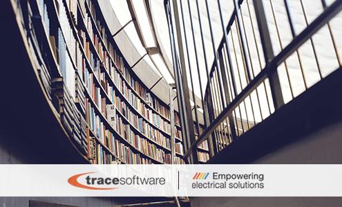"""La metodologia """"Imparare facendo"""" nel campo dell' ingegneria Trace Software International"""