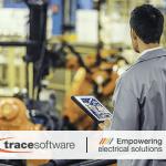 10 motivi per scegliere il software CAD elettrico elecworks™ targato Trace Software International
